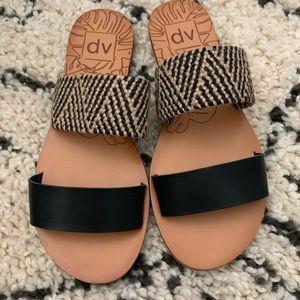 Dolce Vita Daedra sandals 6